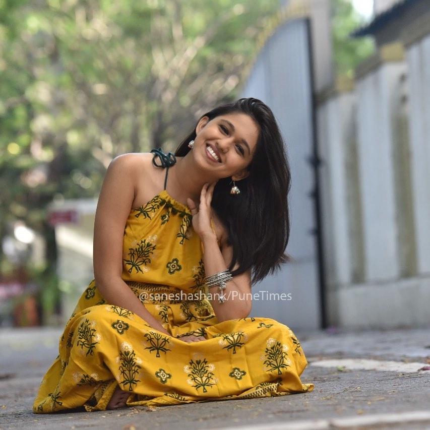 Gautami Deshpande